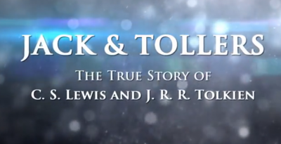jack and tollers logo