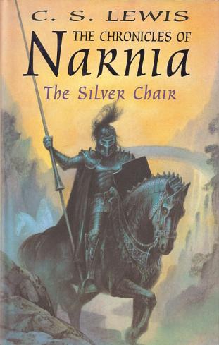 Narniaweb Podcasts