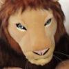 lion-thumb