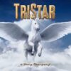 TriStar_Pictures_2015_logo