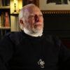 Gresham Addresses The Silver Chair Release Date Rumor