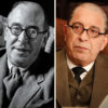 Why C.S. Lewis Converted to Christianity – Max McLean Talks to NarniaWeb | Talking Beasts