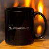 NarniaWeb Mug