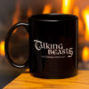 Talking Beasts Mug