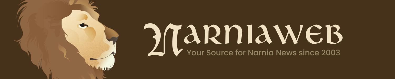 Narnia Timeline - NarniaWeb | Netflix's Narnia Movies