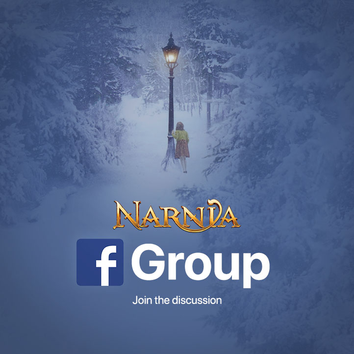 Netflix's Narnia Reboot: What We Know - NarniaWeb